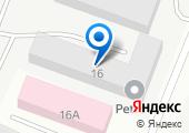 Вологдасельхозтехника на карте