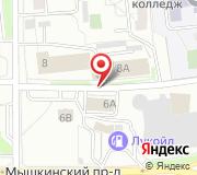 Территориальный отдел транспортного контроля и государственного автодорожного надзора по Ярославской области