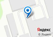 Проф-Пресс на карте