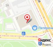 Многофункциональный центр развития Ярославского муниципального района
