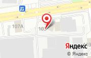 Автосервис Пролетарка в Ярославле - Большая Федоровская улица, 103: услуги, отзывы, официальный сайт, карта проезда