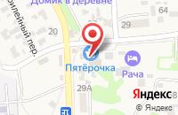 Схема проезда до компании Ленинский сельский Дом культуры в Ленине
