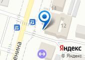 Центр бытовых услуг и ремонта мобильных телефонов на карте