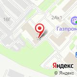 Ярославский музей пожарного дела