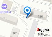 Эксперт-Дон на карте