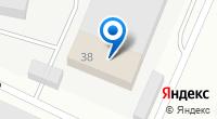 Компания СДМ-КАРАТ на карте