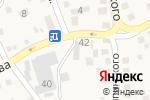 Схема проезда до компании ХЛЕБОКОМБИНАТ АКСАЙСКОГО РАЙПО в Аксае