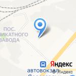 СпецКомплектация на карте Ярославля
