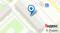Компания NORD-Авто на карте