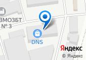 Юридическое агентство Хорошевской Виктории Викторовны на карте