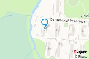 Снять однокомнатную квартиру в Рошале улица Октябрьской Революции, 21\u002F1