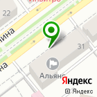 Местоположение компании Варенька
