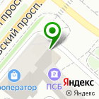 Местоположение компании Мастерская по ремонту электро и бензо инструмента