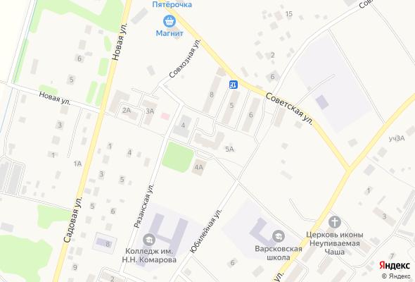 купить квартиру в ЖК Спутник
