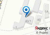 ИП Сапелкина Л.Г. на карте