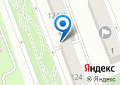 Отдел №32 Управления Федерального казначейства по Ростовской области на карте