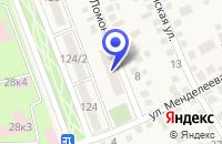 Схема проезда до компании КБ ДОНСКОЙ НАРОДНЫЙ БАНК в Песчанокопском