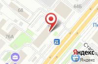 Схема проезда до компании Продвижение-сайтов-в-Ярославле.рф в Ярославле