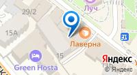 Компания Музей-мастерская семьи художников Бедрак на карте