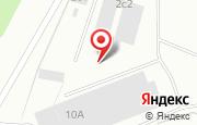 Автосервис КУБиК АВТО в Северодвинске - Транспортная улица, 2: услуги, отзывы, официальный сайт, карта проезда