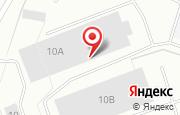Автосервис Автолайн в Северодвинске - Транспортная улица, 2: услуги, отзывы, официальный сайт, карта проезда