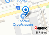 Мастерпласт Рус на карте
