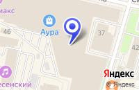 Схема проезда до компании ВАША АПТЕКА в Ярославле