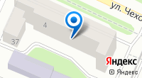 Компания Авто-Дело на карте