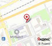 Территориальный отдел по социальной поддержке населения Ленинского района