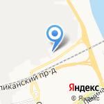 Твой дом на карте Ярославля