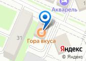 Справедливая Россия политическая партия на карте