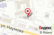 Автосервис Check в Ярославле - улица Наумова, 18к2: услуги, отзывы, официальный сайт, карта проезда