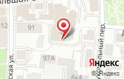 Автосервис БУМЕР76 в Ярославле - Большая Октябрьская улица, 45: услуги, отзывы, официальный сайт, карта проезда