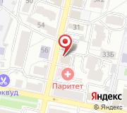 Территориальное управление Федерального агентства по управлению государственным имуществом в Ярославской области