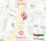 Территориальный отдел по социальной поддержке населения Кировского района