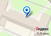 Союз Пенсионеров России на карте