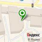 Местоположение компании Сумкисс