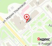Управление Федеральной налоговой службы России по Вологодской области