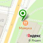 Местоположение компании Hoverbot