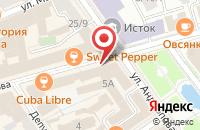 Схема проезда до компании Государственная инспекция по маломерным судам Ярославской области в Ярославле