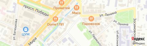 160021, Вологодская обл, Вологда г, Клубова ул, дом № 87