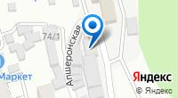 Компания ML-Club Service на карте