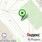 Местоположение компании РЦ Автодизель