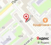 Территориальный орган Федеральной службы государственной статистики по Вологодской области