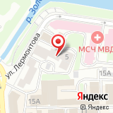 Sotmarket.ru