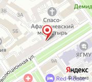 FixService24 (Ярославль)