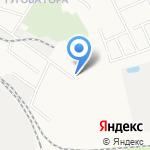 X2-auto на карте Ярославля
