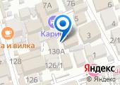 Медиа Центр на карте
