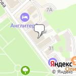 Магазин салютов Вологда- расположение пункта самовывоза
