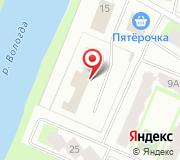 Федеральная кадастровая палата Федеральной службы государственной регистрации кадастра и картографии по Вологодской области